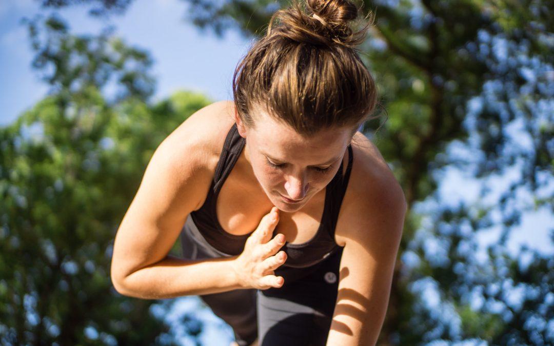 Manuela Kind | Yoga Space Siem Reap