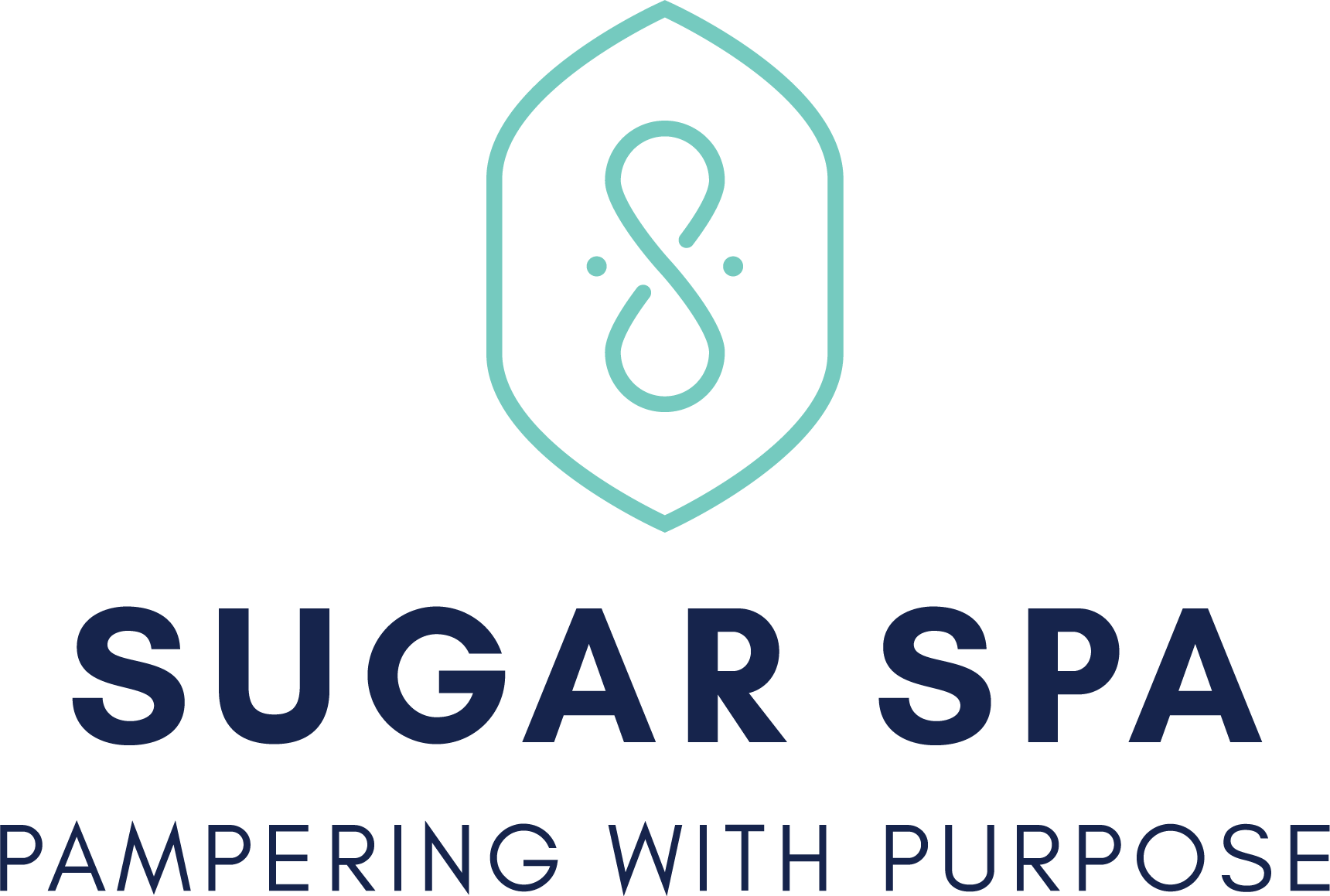 Sugar Spa Siem Reap